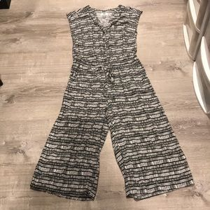 Old Navy Jumpsuit S
